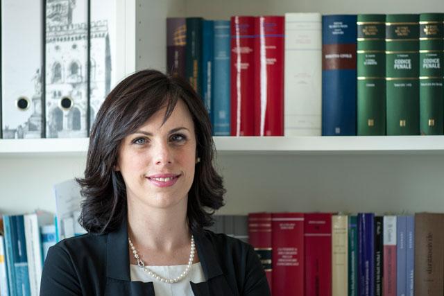 avvocato_alessandra_greco