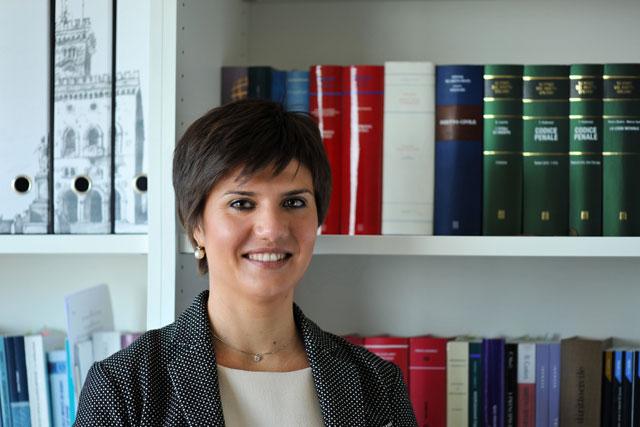 avvocato_chiara_benedettini