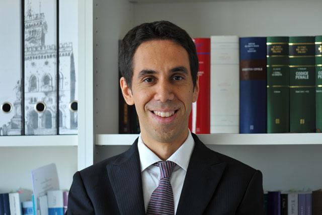 avvocato_francesco_mancini