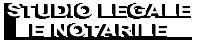 logo3_200x51