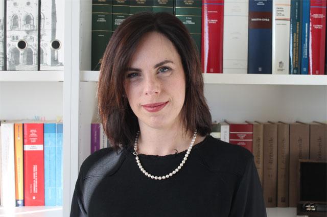 avvocato_alessandra_greco_san_marino