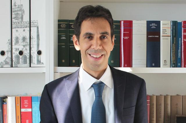 avvocato_francesco_mancini_2020_640x425